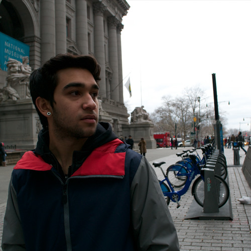 Felipe Cespedes 1's avatar