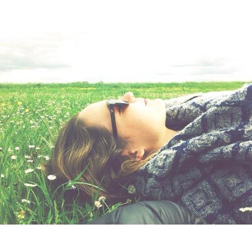 Agathe Elduch's avatar