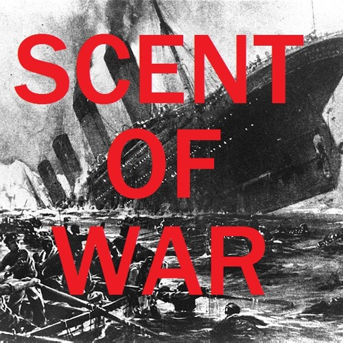 Scent of War's avatar
