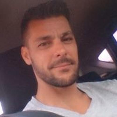Rémy Montanti's avatar