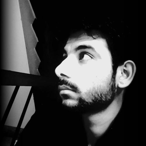 Rao Arslan's avatar
