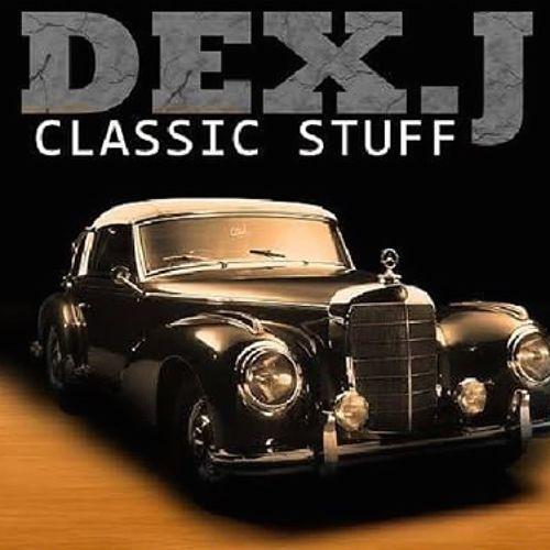 DexJmusic's avatar