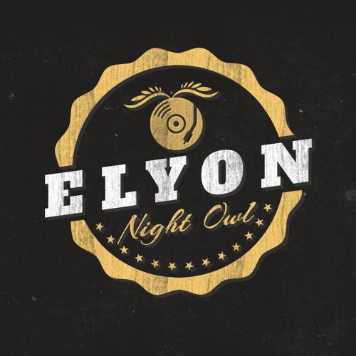 Elyon's avatar