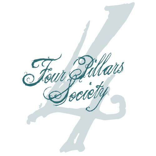 IJ Four Pillars Society's avatar
