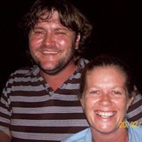 Mark White's avatar