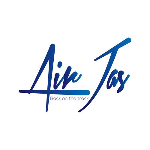 Airjas's avatar