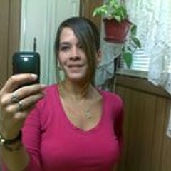Jolene Soules