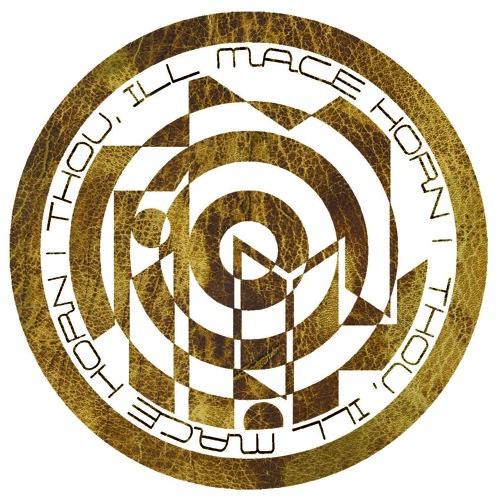 Thou Ill Mace Horn !'s avatar
