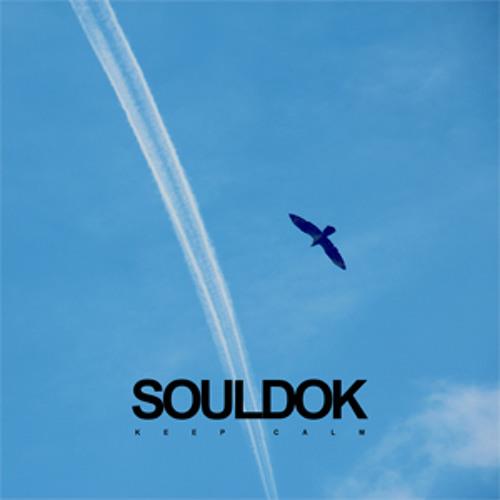 SOULDOK's avatar