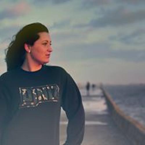Maximme Johanna Verhagen's avatar