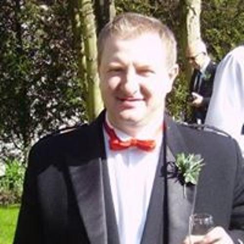Andrew Lyons's avatar