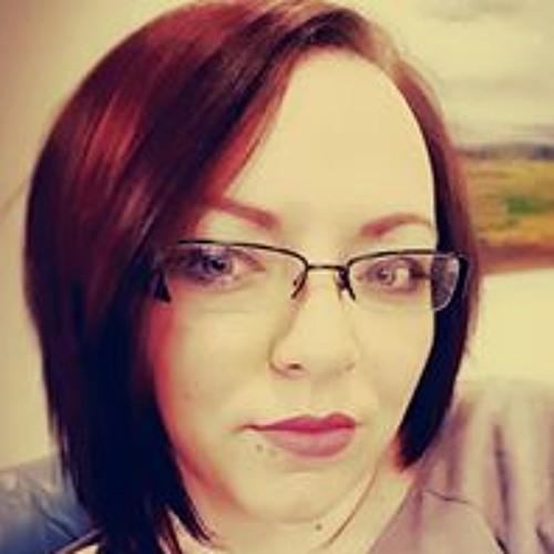 Lindsey Braun's avatar