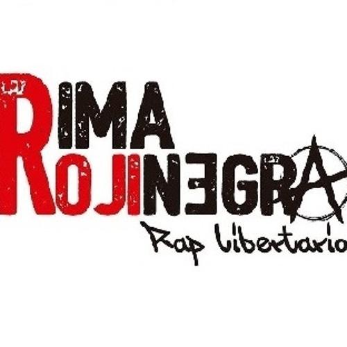 Rima Rojinegr(A)