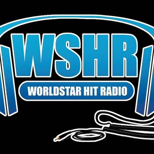 Worldstar HIT Radio's avatar