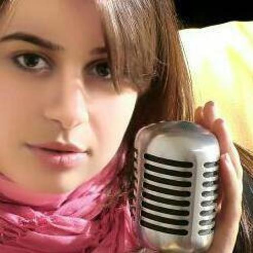 Salma Sabahy's avatar