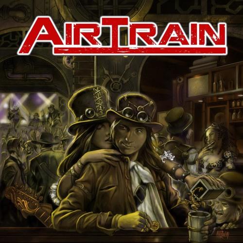 AirTrain's avatar