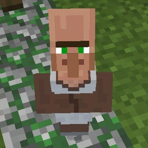 djvillage's avatar