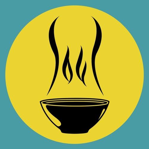 Soulbowl's avatar