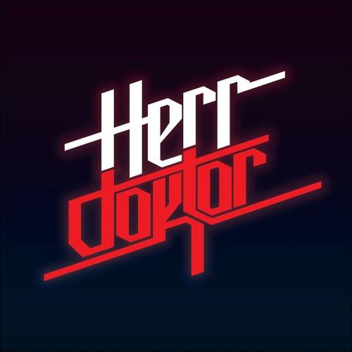 Herr doktor's avatar