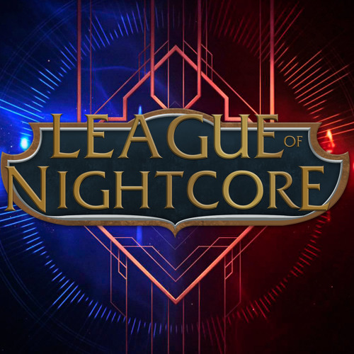 League of Nightcore's avatar