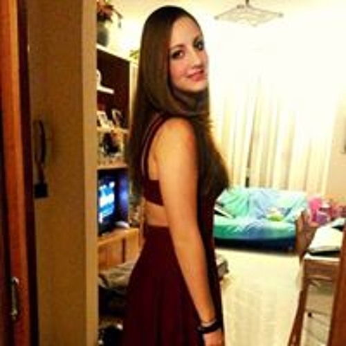 Elena Roncarati's avatar
