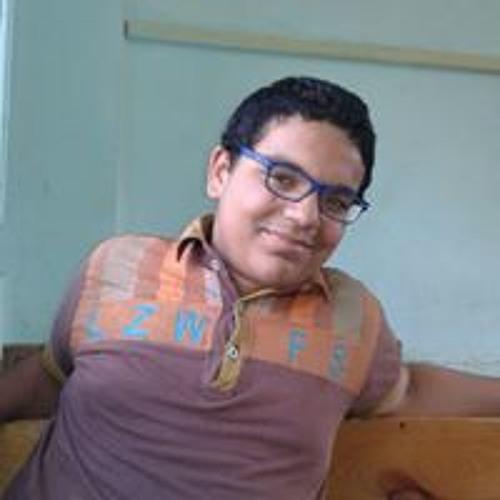 Mohamed Fathy's avatar