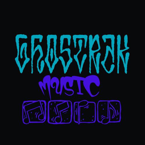 Ghostrak Ghostrak's avatar