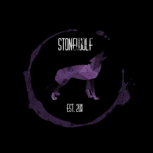 Get Lucky (Stonewolf Remix)