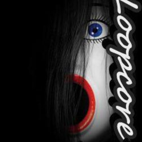 TeKkMoT >>LoOpCorE>>>'s avatar