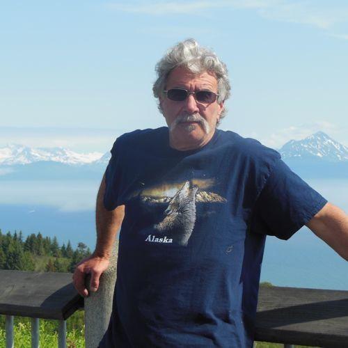 Ron Rheinor - Jaminin all night - Mermaids Came a Swiming -  I Can Never Leave (take 12 soulful)
