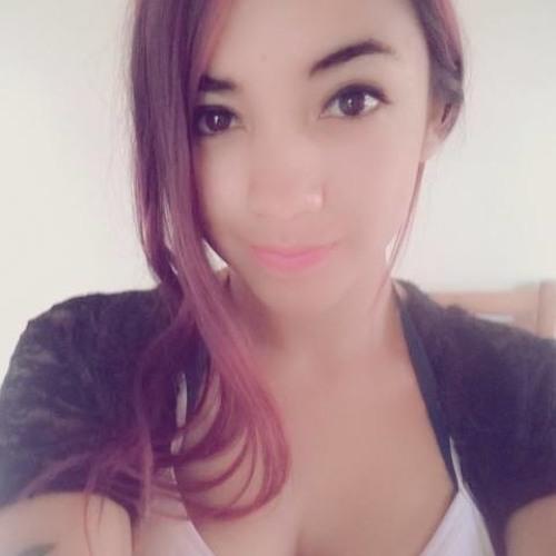 júlima mc's avatar