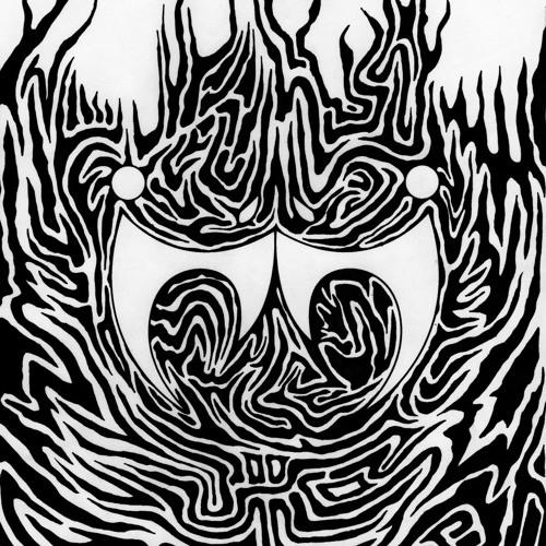 Terrill Mast's avatar