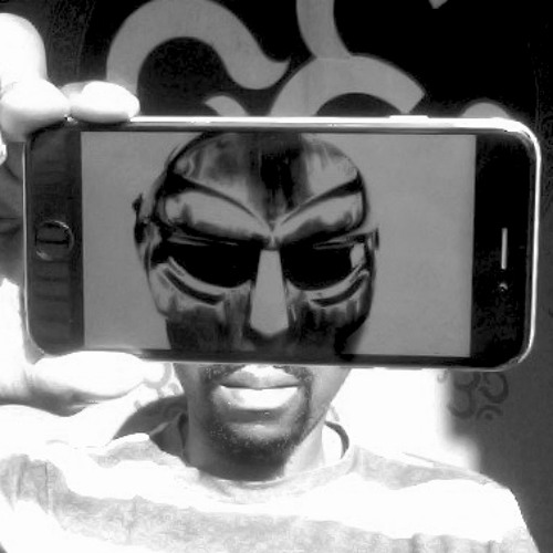 Tony B.'s avatar