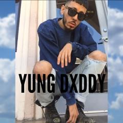 YUNG DXDDY