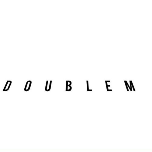 DoubleM's avatar