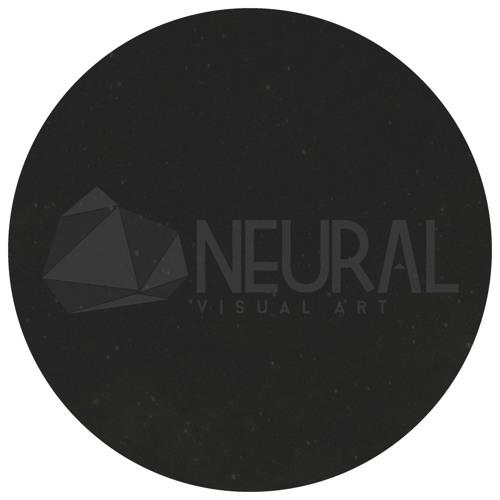 Neural's avatar