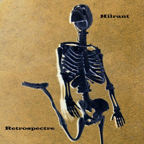 Hilrant - Retrospectre's avatar