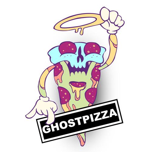 ghostpizza's avatar