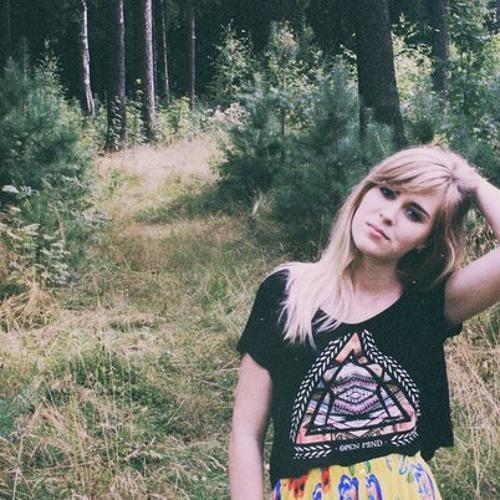 Anastasiya Trofimova's avatar