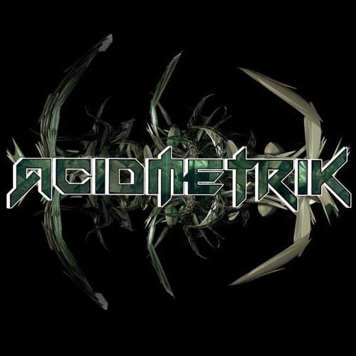 Acidmetrik's avatar