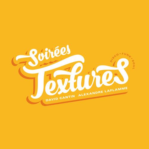 Soirées Textures's avatar