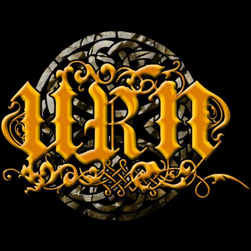URN band's avatar