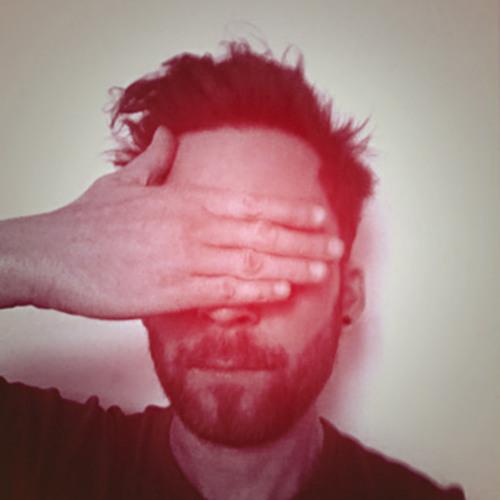 Tad Wily's avatar