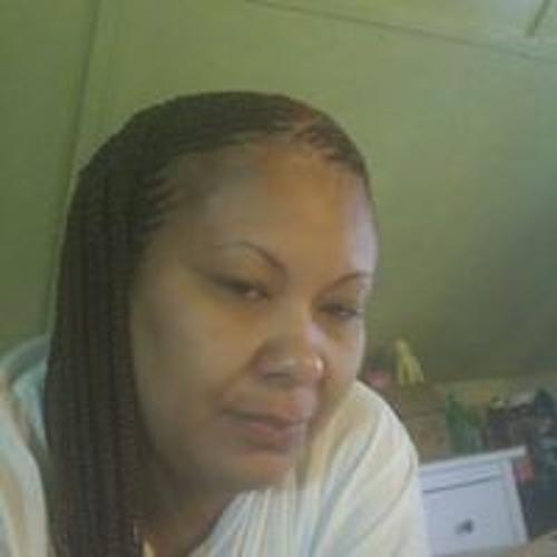 Donna De Souza's avatar