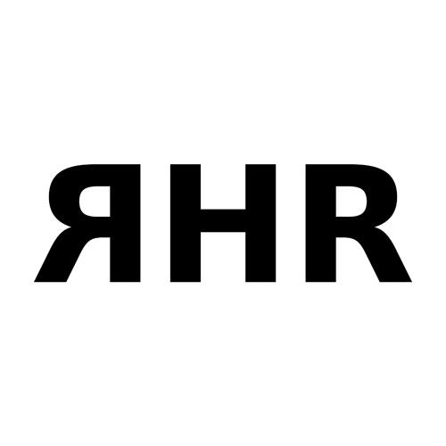 real human robot's avatar