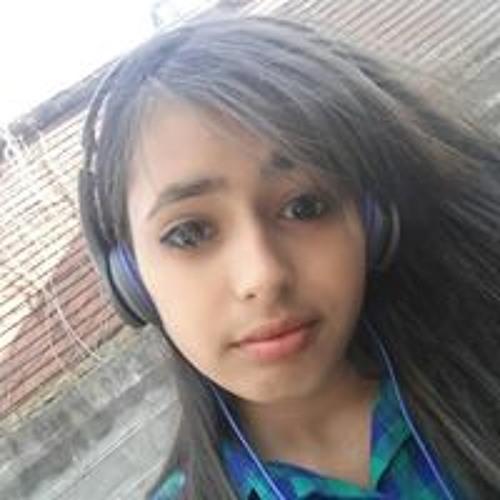 Marii Oyola's avatar