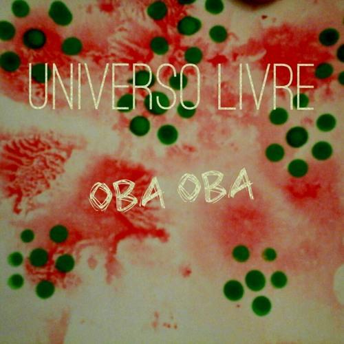 Universo Livre's avatar