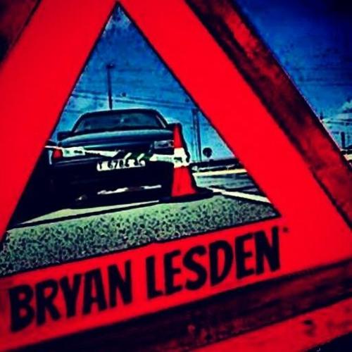 Bryan Lesden's avatar