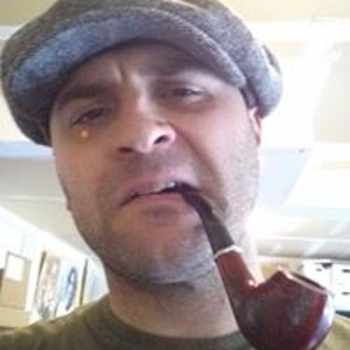 Rawb Broussard's avatar