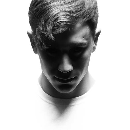 7thtrumpet's avatar